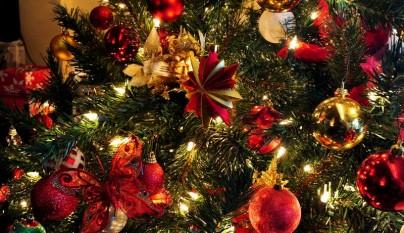 arbol de Navidad29