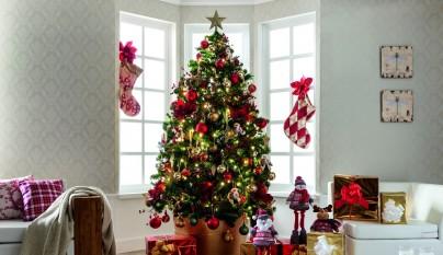 arbol de Navidad3