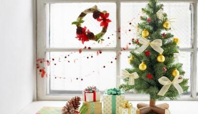 arbol de Navidad31