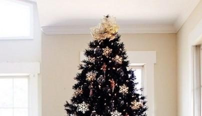 arbol de Navidad32