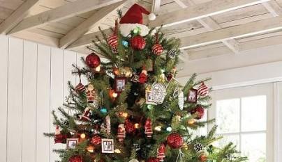 arbol de Navidad33