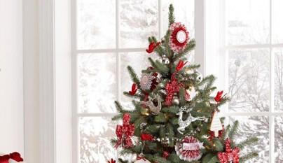 arbol de Navidad34