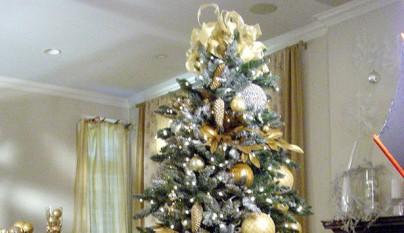 arbol de Navidad35