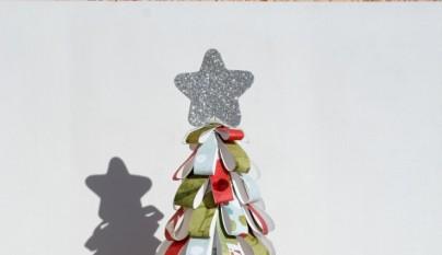 arbol de Navidad36