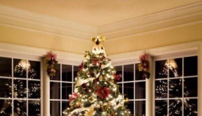arbol de Navidad37