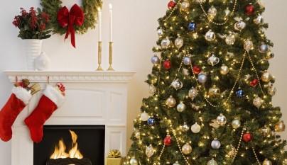 arbol de Navidad38