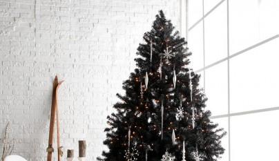 arbol de Navidad39