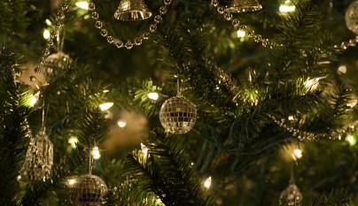 arbol de Navidad5