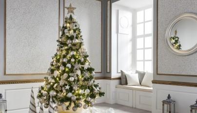 arbol de Navidad6