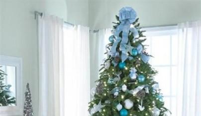 arbol de Navidad7