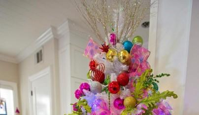 arbol de Navidad8