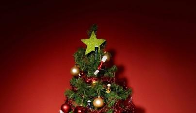 arbol de Navidad9