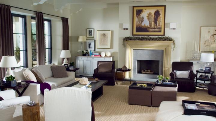 basicos para una decoracion elegante y atemporal