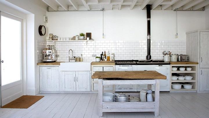blanco cocina1