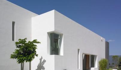 casa de lujo Andalucia 17