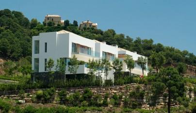 casa de lujo Andalucia 18