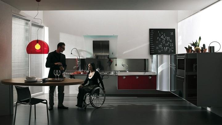 casas personas con movilidad reducida4