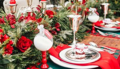 claves-para-decorar-una-mesa-de-navidad-tradicional3