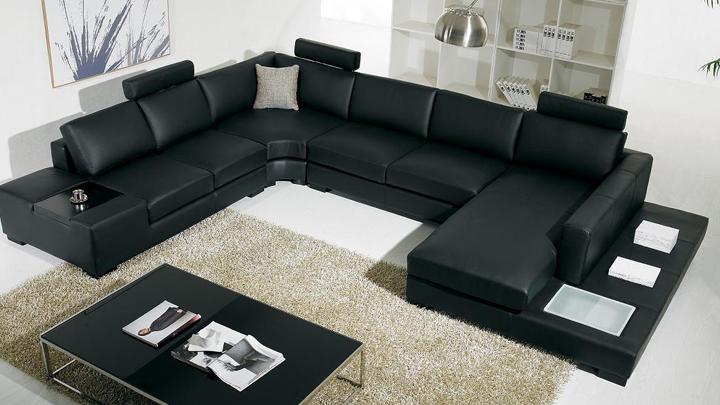 claves para escoger el sofa perfecto