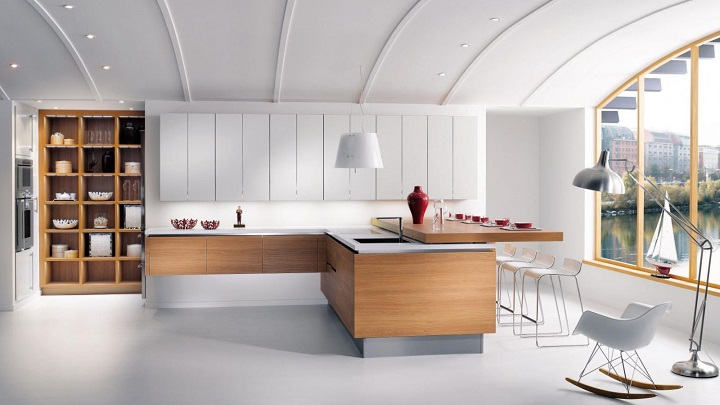 cocina moderna4