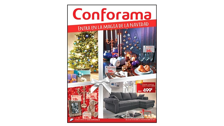 decorablog revista de decoración
