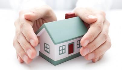 consejos-para-ahorrar-en-casa