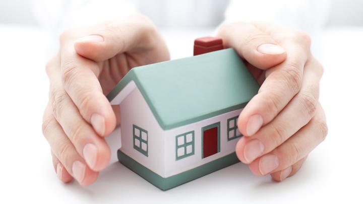 Consejos para ahorrar en casa - Ahorrar en casa ...