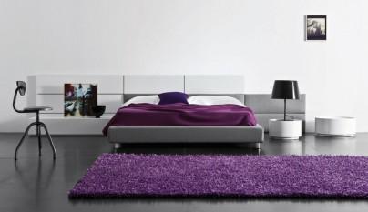 dormitorio morado11
