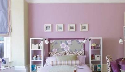 dormitorio morado12