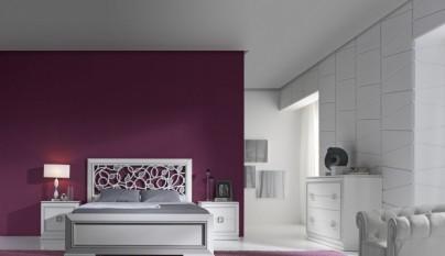 dormitorio morado19