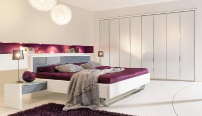 dormitorio morado25