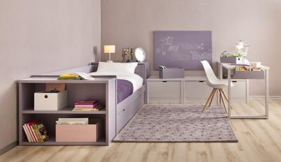 dormitorio morado29