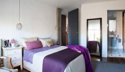 dormitorio morado32
