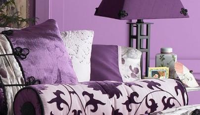 dormitorio morado4