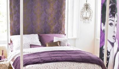 dormitorio morado6