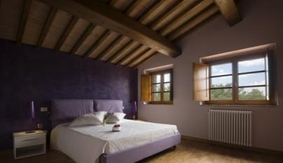 dormitorio morado7