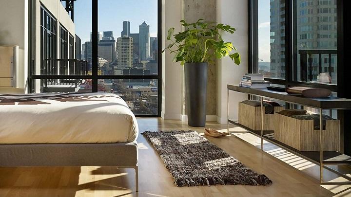 dormitorio plantas1