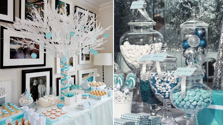 Decorablog revista de decoraci n for Jardin de invierno decoracion