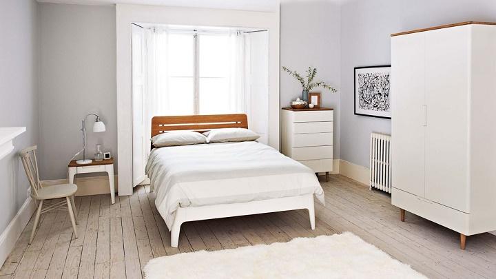 Cosas a tener en cuenta antes de comprar un piso - Antes de comprar un piso ...