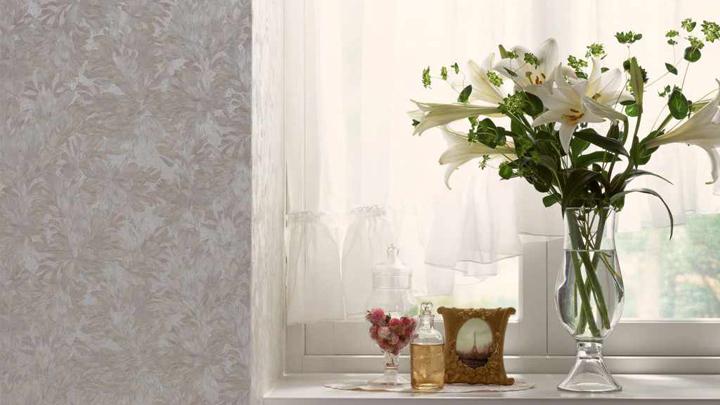 ideas para decorar con plantas y flores
