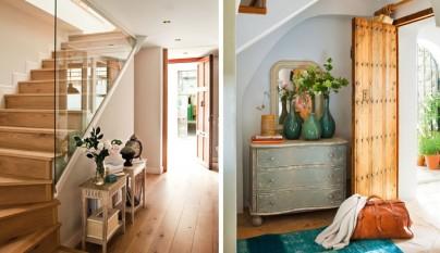 ideas-para-decorar-el-recibidor3