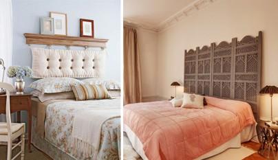 ideas-para-un-cabecero-de-cama-original3