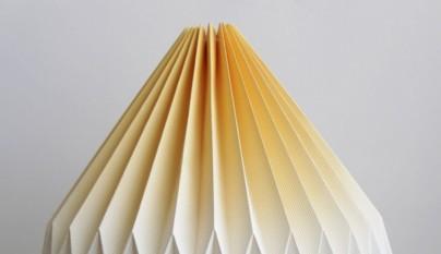lamparas de papel 4