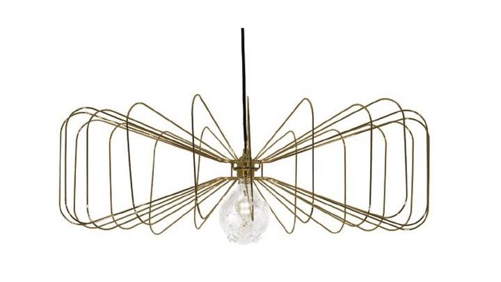 lamparas diseno2
