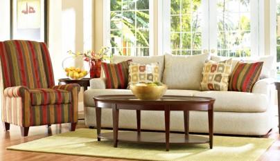 los-tipos-de-madera-mas-frecuentes-en-decoracion3
