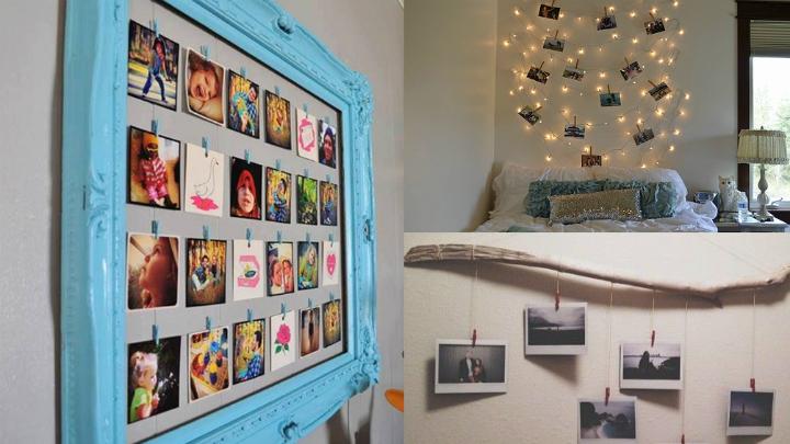 marcos de fotos vintage2