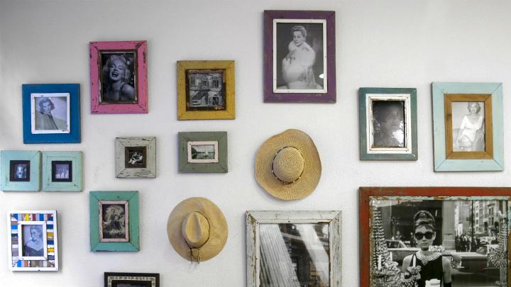 marcos de fotos vintage3