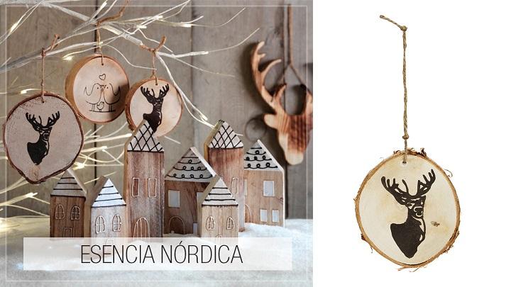 Adornos de navidad el corte ingl s 2015 for Adornos de navidad el corte ingles
