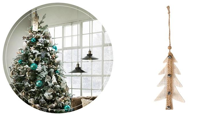 navidad el corte ingles5