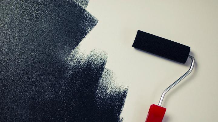pintar azulejos suelo